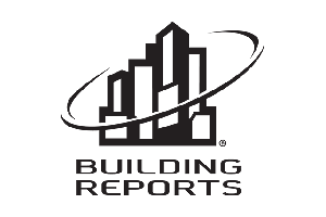 Building-Reports-300x200