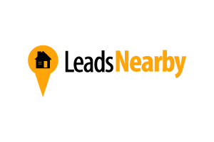 Leads_nearby-300x200