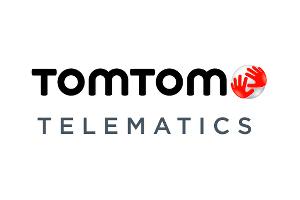 TomTom_300x200