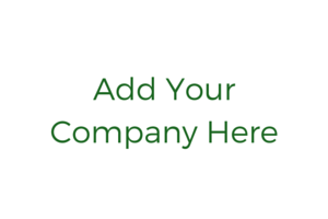 add-your-company-white